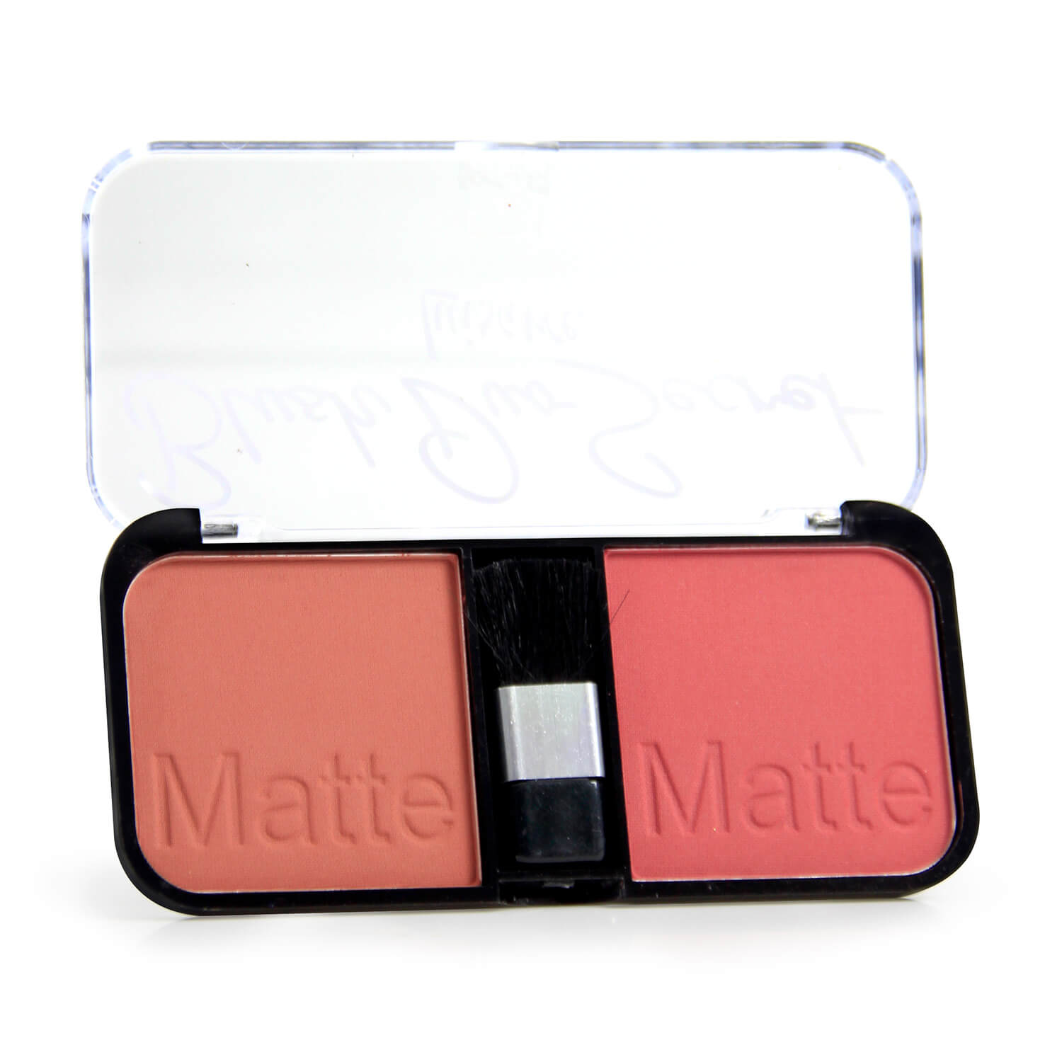 Blush Duo Secret